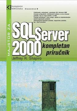 sql-server-2000-kompletan-prirucnik