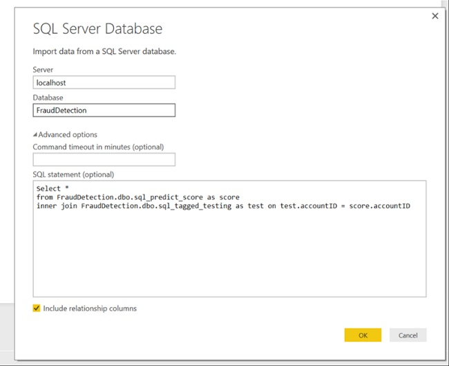 sql-server-2016-and-r