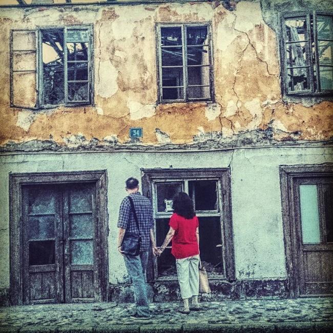 srbija-na-instagramu-valjevo-TESNJAR