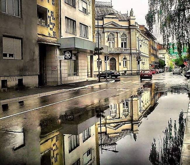 srbija-na-instagramu-valjevo-barice