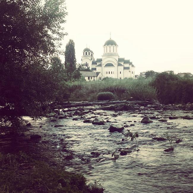 srbija-na-instagramu-valjevo-hram