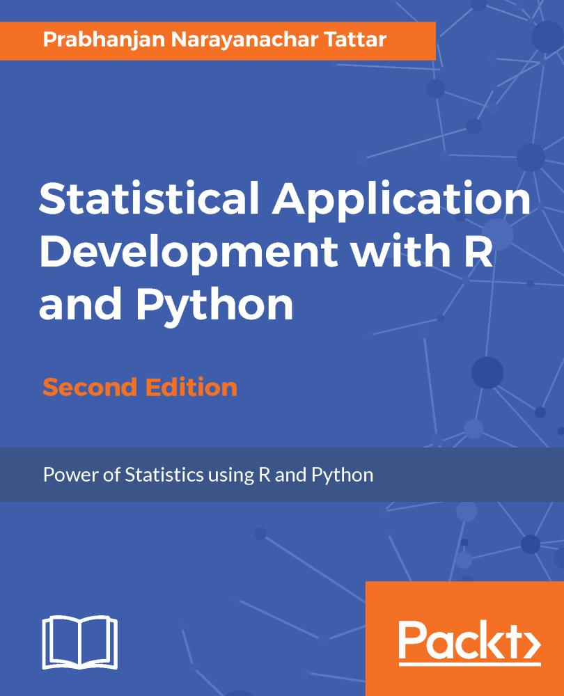 statistical-application-development-with-r-and-python---second-edition
