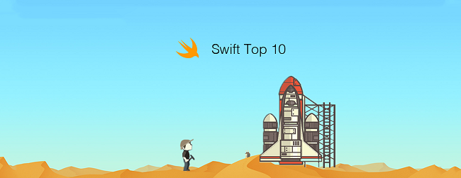 swift-top-10-articles-february-2017