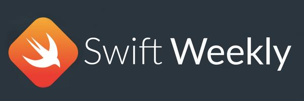 swift-weekly-87