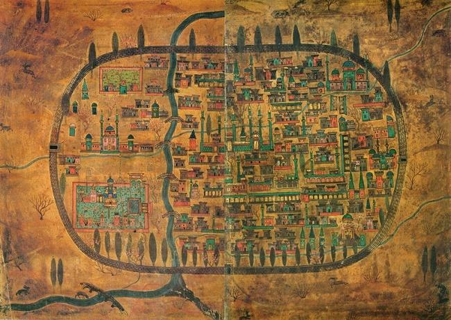 tabriz-u-16-veku-slika