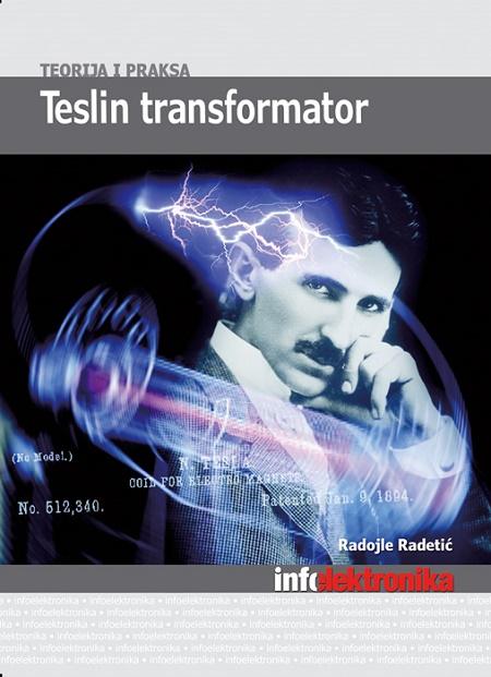 Teslin transformator teorija i praksa