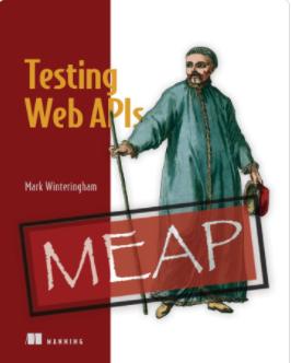 Testing Web APIs