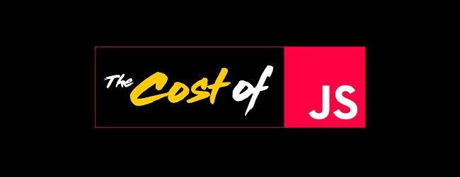 the-cost-of-javascript