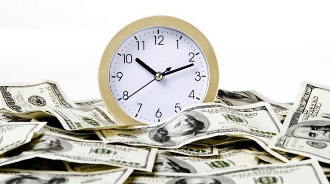 time-money-laravel