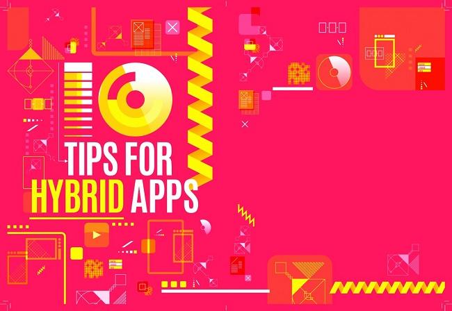 tips-for-hibride-app
