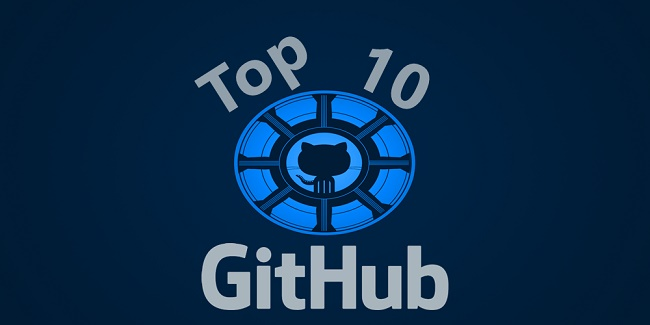 top-10-javascript-projects-on-github