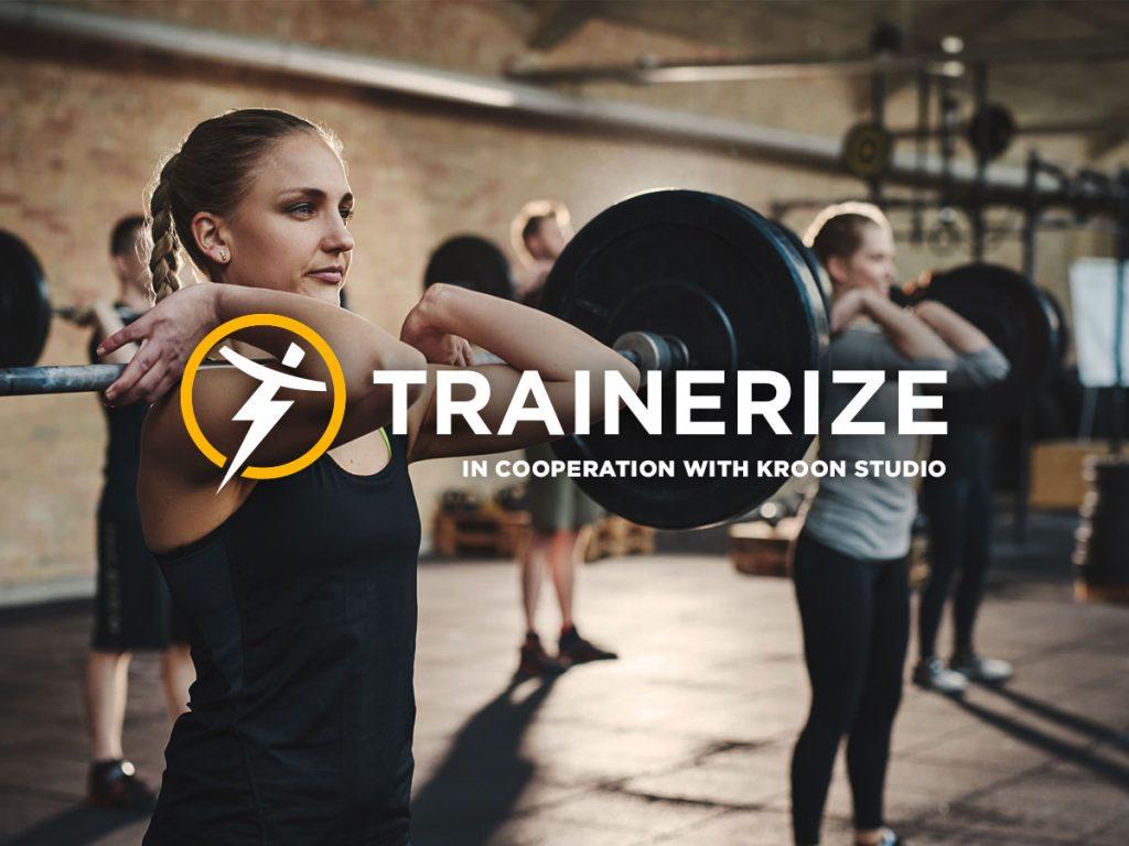 trainerize-logo.jpg