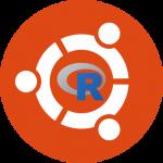 ubuntu-r-150x150