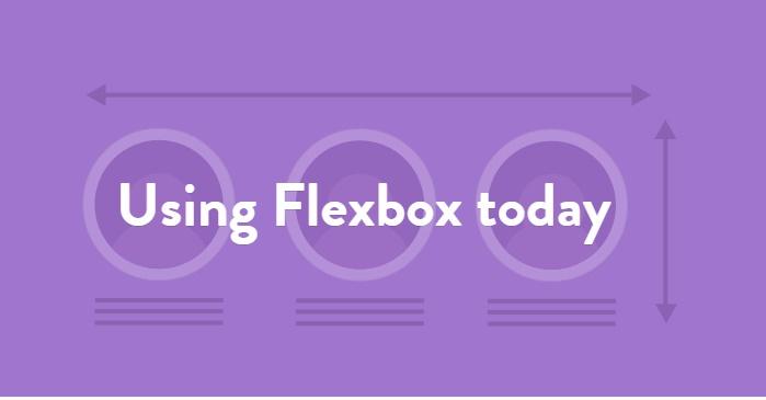 using-flexbox-today