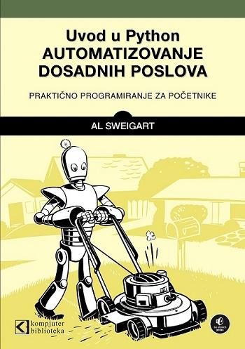 uvod_u_python_automatizovanje_dosadnih_poslova-na-danasnji-dan