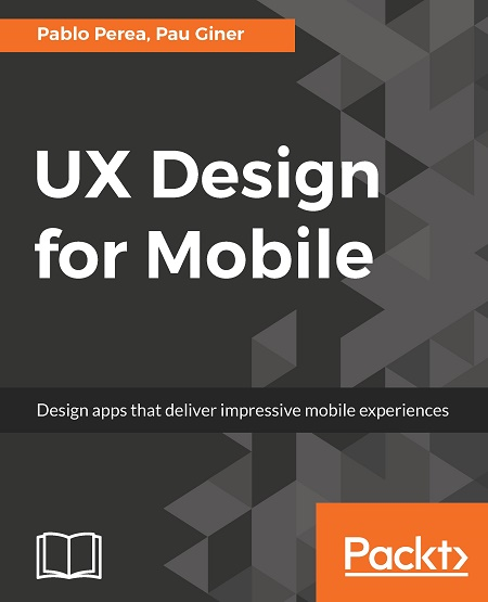 ux-design-for-mobile