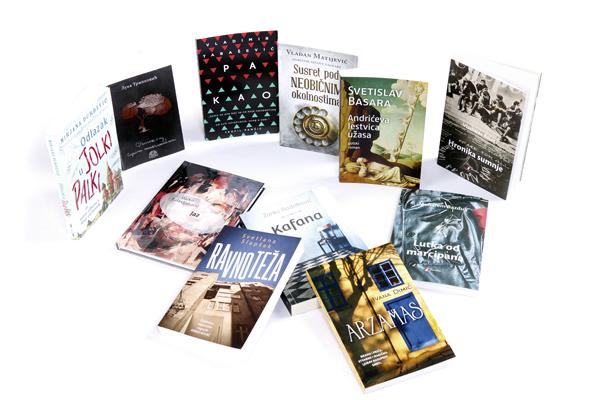 uzi-izbor-romana-za-ninovu-nagradu-2016