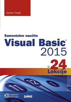 visual_basic_2015_samostalno_naucite_24_lekcije-na-danasnji-dan