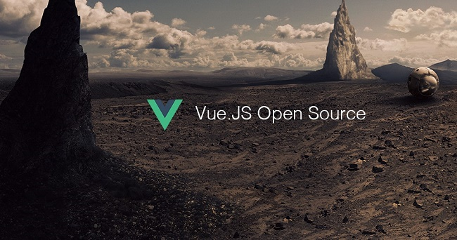 vuejs-top-10-april-2018.jpg
