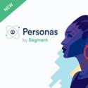 web-tools-personas.png