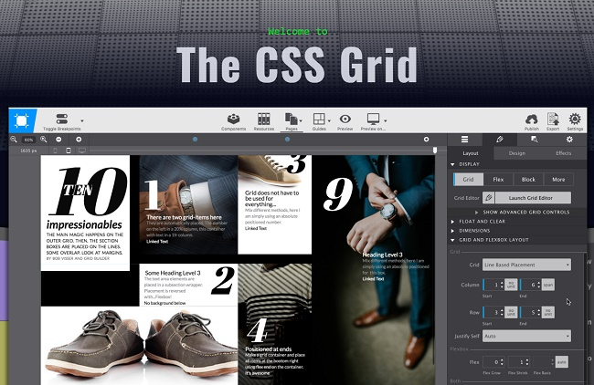 welcome-to-css-grid