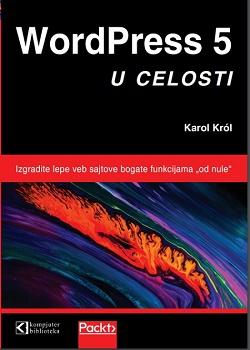 wordpress-5-u-celosti-veb-mala-korica