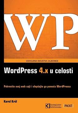 wordpress_4-korice