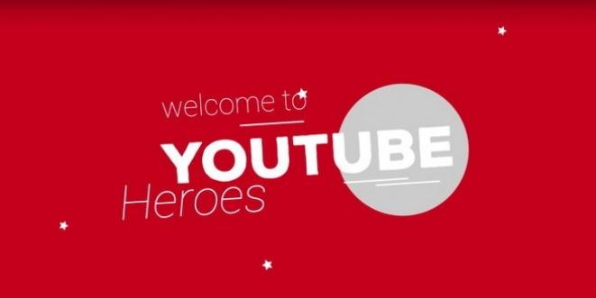 youtube-heroes-nova-inicijativa