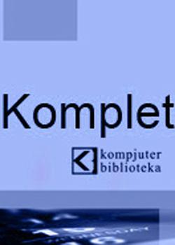 TYPESCRIPT + ANGULAR 2