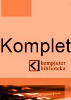 KOMPLET UX DIZAJN I SMASHING WEB DIZAJN