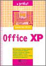 Office XP u praksi