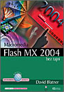 Flash MX 2004 – bez tajni