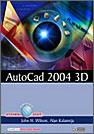 AutoCAD 2004 3D Modeliranje, vizuelni pristup