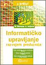 Informatičko upravljanje razvojem preduzeća