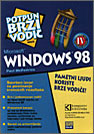 Windows 98 PBV
