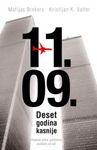 11. 09. deset godina kasnije