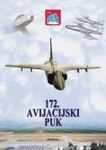 172. avijacijski puk