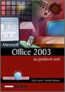 Office 2003 za poslovni svet
