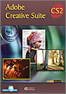 Creative Suite CS2 bez tajni