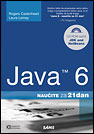 Java 6 (CD) - II izdanje