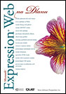Expression Web na dlanu