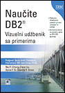 DB2 IBM vizuelno (CD)