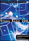 Visual Basic 2005 – rad sa objektima