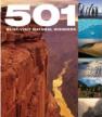 501 čudo prirode koje morate posetiti