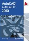 AutoCAD 2010 2D i AutoCAD LT 2010 2D