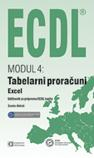 ECDL Modul 4: Tabelarni proračuni