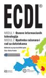 ECDL Moduli 1 i 2