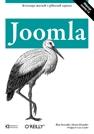 Joomla - Kreiranje moćnih i efikasnih sajtova - II izdanje
