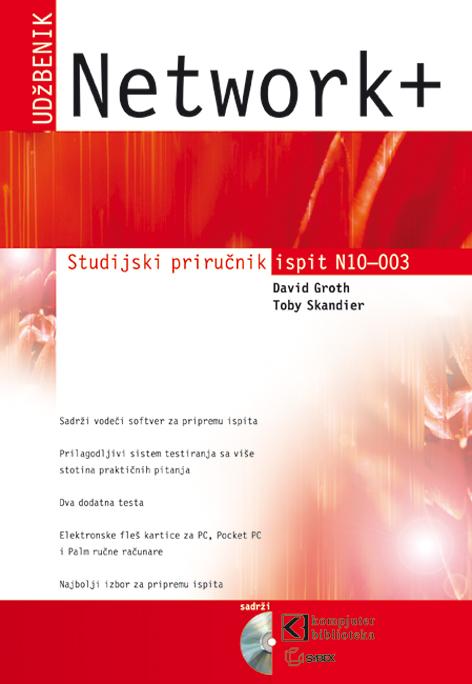 Network+