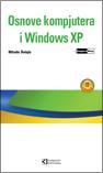 Osnove kompjutera i Windows XP - II izdanje
